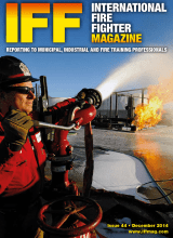 IFF-Issue-44-1