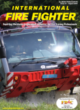 IFF-issue-23-1
