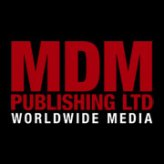 MDM Publishing Ltd - MS
