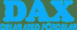 DAX Trading Ab