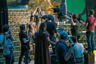Wonder-Woman-images-3-600x403