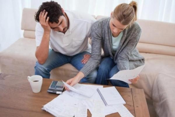 Развитие темы недвижимости: ипотека для сдачи в аренду