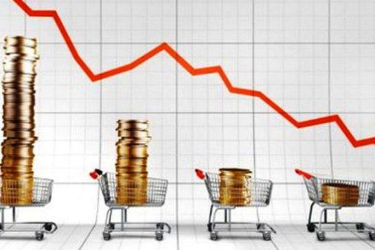 Как рассчитать и учесть инфляцию?