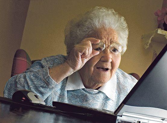 Вероятность дожития - учитывать ли при планировании пенсии?