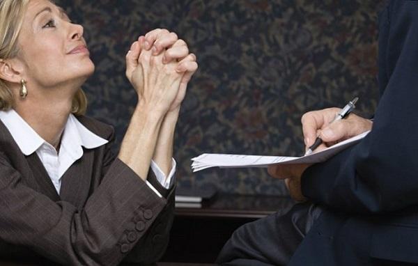 Как просить прибавку в зарплате: советы западных экспертов