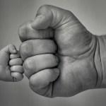 le punizioni sono pratiche educative corrette?