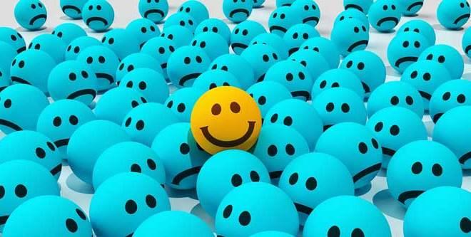 8 Easy Ways to Build a Positive Attitude