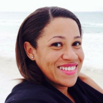 Guest author Deja Cronley from DejaVuOrganics.com
