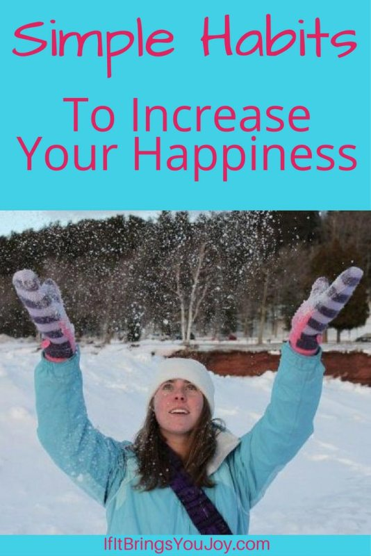 This introduction to the Law of Attraction will give you tools to attract more positivity and happiness to your life. Live the life of joy that was meant to be.