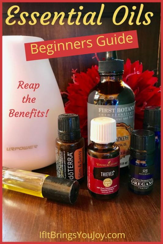 Great guide for both people who are new to essential oils, and those that are always looking for more information. #essentialoils