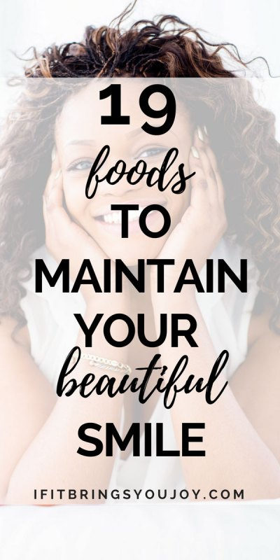Your smile is one of the first things people notice when they first meet you. Some foods trigger the process that breaks down tooth structure and can put your beautiful smile at risk. Learn the foods that help protect your dental health and give you a confident smile.