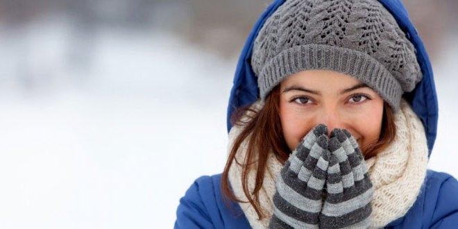 Little Ways To Make Winter More Fun