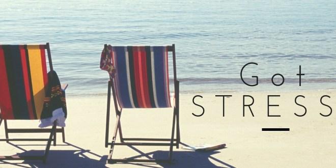 15 Expert Tips to Reduce Stress & Make Life Easier