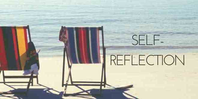 5 Self-Reflection Questions to Make Life Better