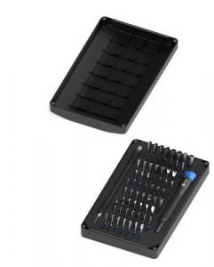 Kit de Atornilladores de Precisión con 64 Piezas Ifixit