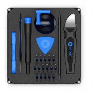 Kit de Herramientas iFixit Esencial para Electrónica