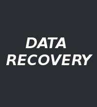 iPhone 7 Plus Data Recovery