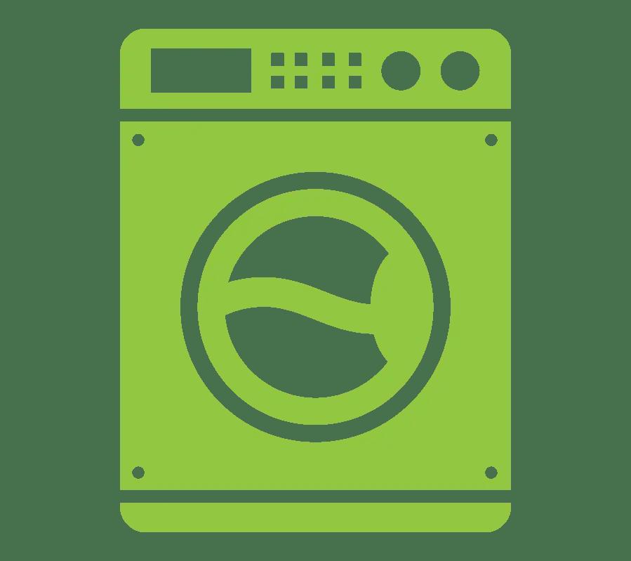 Ogden Appliance Repair Dishwasher Icon