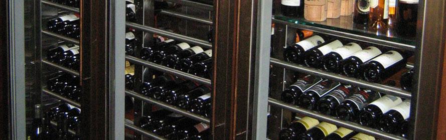 Wine Cooler Repair in Ogden, Utah