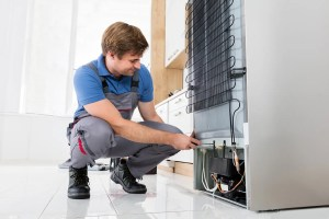 5 Steps to Hiring a Quality Technician