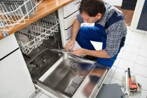 appliance repair scams