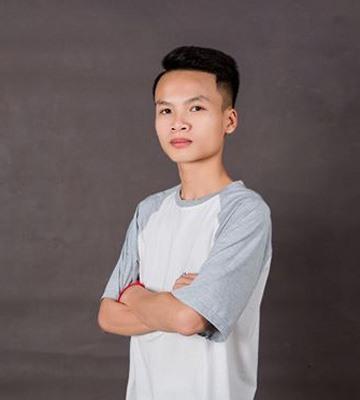 Phan Đức Trung
