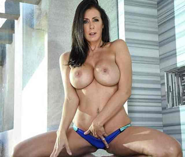 We Decided We Needed A Bit More Age And Ethnic Variety In Our Top 10 So We Welcome The Super Hot Milf That Has Been Killing The Milf Scene Recently