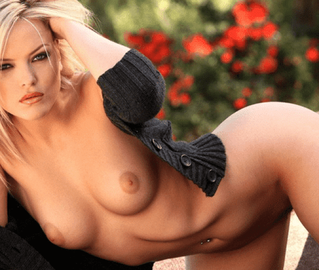 Alexis The Blonde Babe With A Bubble Butt We Love Her And If Youre A Fan Of Blondes You Will Too We Particularly Liked One Of Her Most Recent Scenes