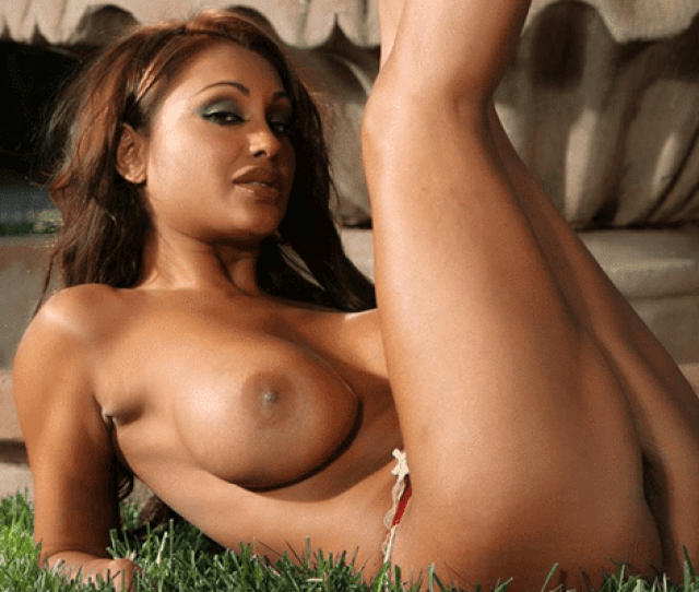 A List Of Indian Pornstars Not Featuring The Legendary Priya Rai Is Either Not A Complete List Or Is A List That Should Be Burned Priya Has Delighted Many