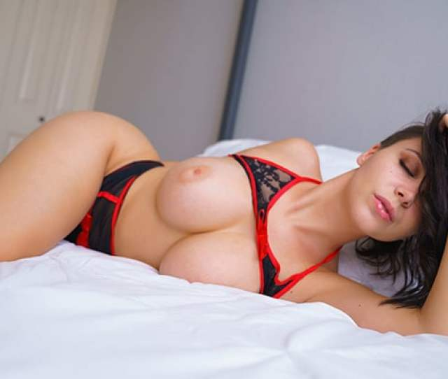 The Best Amateur Pornstars