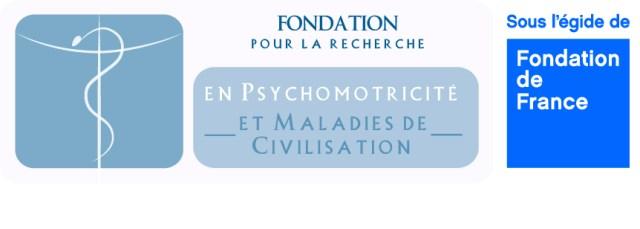 logo FRPMC