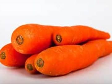juicing carrots for diabetic patients