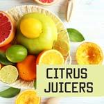 best citrus juicers