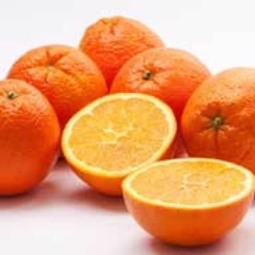 orange Juicing recipes for diabetics