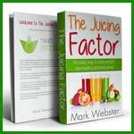 juicing factor eBook