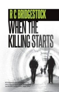 j.peg When The Killing Starts