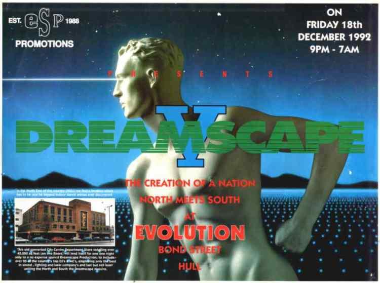 dreamscape5-f