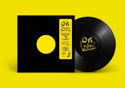 DK-FAKE
