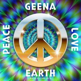 GEENA-1440-RVB