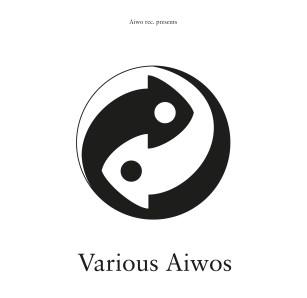 AIWO_VariousAiwos-01