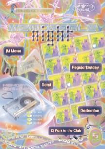 ImaginaryFriend_06_Flyer