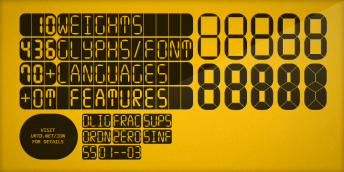 46739