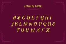 lowercase-f