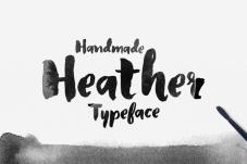 heatherrr1-f