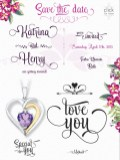 save-the-date-amethyst-3-f