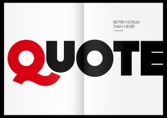 Kilogram-free-font-03