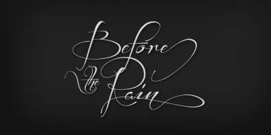 before_the_rain_poster3