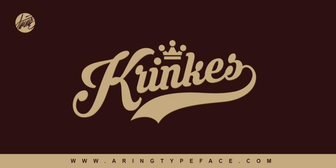 krinkes_poster01