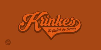 krinkes_poster02 (1)