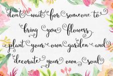 secret-garden-4-f